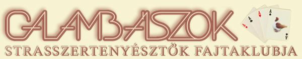 http://galamb-aszok.extra.hu/